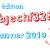 Couv_O3280_5ed