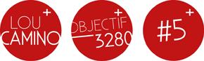Objectif3280
